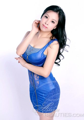 south royalton single asian girls Our asian dating site is the #1 trusted dating source for singles across the united states register for free to start seeing your matches today.