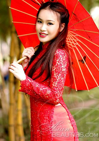 Dating In Ho Chi Minh City