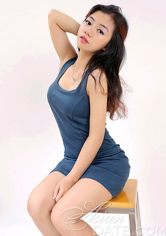 rio linda asian girl personals Ts-dating is the premier worldwide shemale escort site which specifically caters to transsexuals, shemales, transvestites, crossdressers, ladyboys and their admirers who are candidly looking.