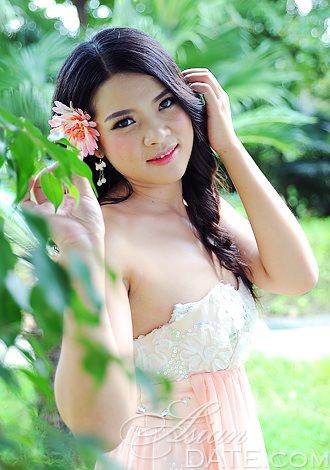 Nude asia girls photos