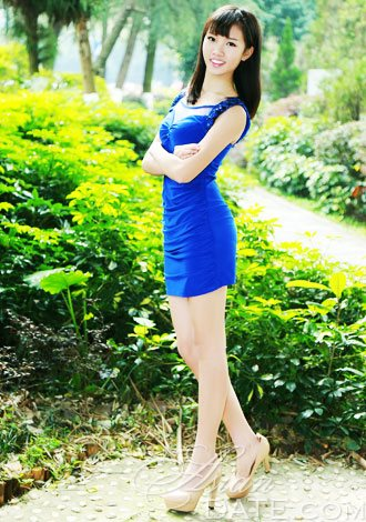 liuzhou single women Id 38860 find ni from liuzhou, china on the best asian dating site asiansingles2daycom, helping single men to find asian, china, oriental, thai woman for dating and marriage.