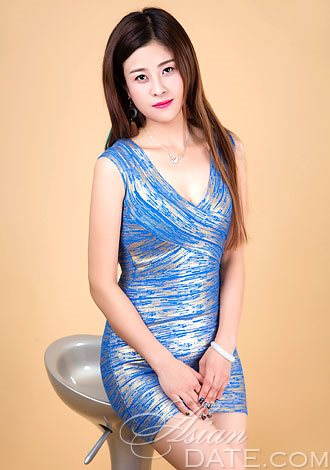 ganzhou single personals Do you want to have a relationship you have to sign up on this dating site and get free goal of developing personal and romantic relationships.