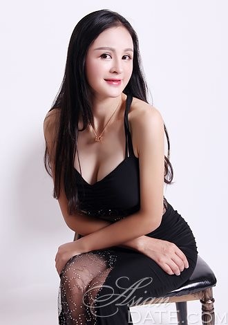 SEX AGENCY Xinyu