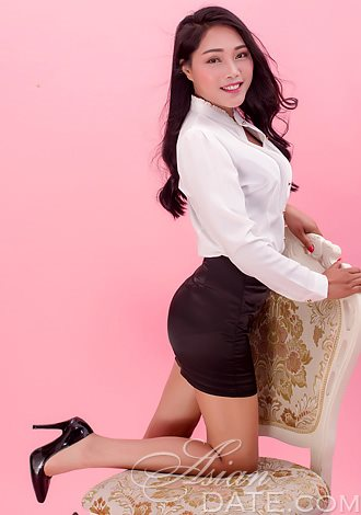 caroline asian personals Have you been searching for a transsexual marriage thanks to our unique dating site, finding ranssexuals for love and marriage has never been easier join now, transsexual marriage.