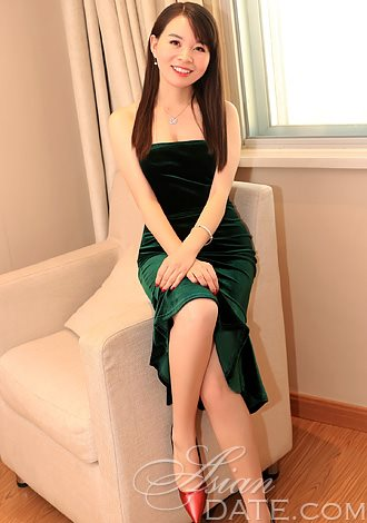 xian black single women Chinabrandscom specializes in dropshipping suppliers, one-click upload online, source the order, 24-hour delivery, '1 item' dropshipping with risk-free way for.